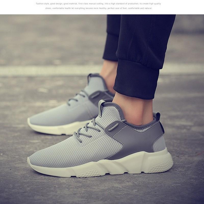Wholesale Cheap Sneakers, Fashion