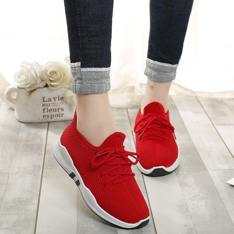 Wholesale Cheap Shoes Fashion Sneakers