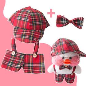 Fanfanchuu Closet, Dress Me Up Cafe Mimi Duck Suits